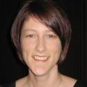 Kim Walton