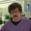 Lars Stjernkvists videohälsning till New York