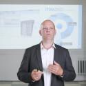 BLCview™: VDC - Om data, risiko og samarbejde i byggebranchen