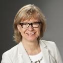 Katarina Bergström