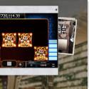EuroSlots 720 000 euro Jackpot on Joker Millions!
