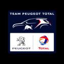 Peugeot återvänder till Dakar-rallyt - teaser