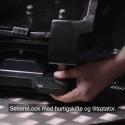 Rototilt præsenterer næste generations hurtigskifte - DK