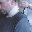 MacLaren Pop-Up Barbershop flyttar in på Scandic Malmen
