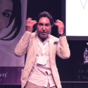 Acadermia 2015 - The Beauty Show in Sweden