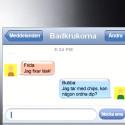 Så funkar SMSgrupp!