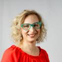 Kati Kuisma