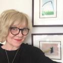 Ann Kristin Rönnerbäck