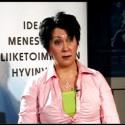 Showcase - Oulu Wellness Institute & Wisecom Oy