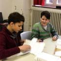 5. Platz Bundes-Schülerfirmen-Contest 2015 - Macadamiafans Göttingen