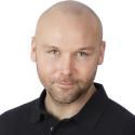 Peter Schlegel Erichsen