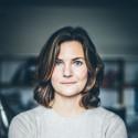 Viktoria Hybbinette