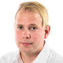 Björn Claesson
