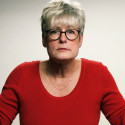 Marie Linder förklarar - Så löser vi bostadskrisen