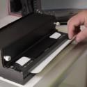 Brotherin PJ-700 mallisto edustaa uusinta uutta mobiilitulostimien saralta. Katso video!