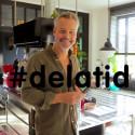 Henrik Schyffert slösar tid åt Mentor Sverige