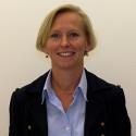 Mariette Nordzell