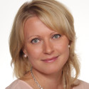 Sanna Huopio