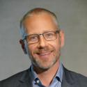 Stefan Ivarsson