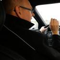 The Future of Autonomous Driving