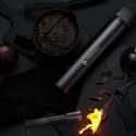 Brandsläckaren Firemill. Fotograf: Magnus Torsne