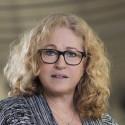 Helena Sundqvist Laurin