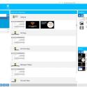 Media Management Studio – en ny produkt baserad på ITS4mobillity