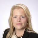 Mariell Juhlin
