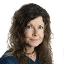 Elisabeth Eliason