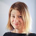 Mikaela Björling