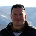 Ørjan Bock