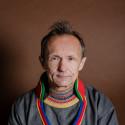 Håkan Jonsson