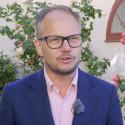Sparbankerna i Almedalen 2017