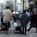 Roks kvinnojoursfilm (1 min)