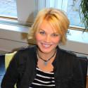 Maria Forsberg Lönn
