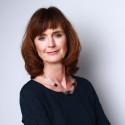 Maria Nimvik Stern