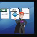 Lasernet Input management til indkommende leverandør fakturaer