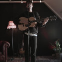 Albin Lee Meldau - Light of love | Record Union Breakfast Sessions
