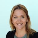 Janni Umeland