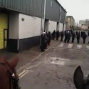 Body worn video (BWV) in the Met's Mounted Branch
