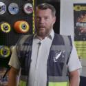 Flexovit Maxx3 kapskivor - Video