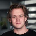 Simon Brøndum Jensen