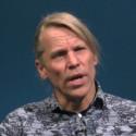 Intervju med Per Nylén om forskningsprojektet SUMAN NEXT/Additiv tillverkning