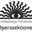 Lindesbergs Filmstudio   Operasektionen