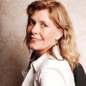 Susanne Ritzén Österberg