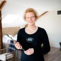 Josefine Andersson Sandberg