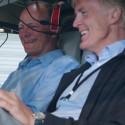 Norges første elektriske flyvning - råmateriale