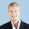 Jens Berlips
