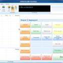 En av våra många instruktionsfilmer i JobOffice Kassa