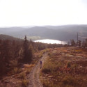 Höga Kusten Trail